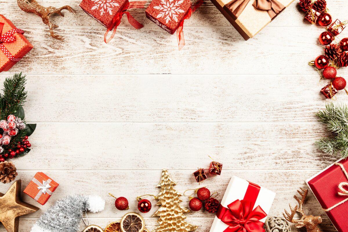 Уважаемые пациенты, наш центр будет работать во время новогодних каникул: 4, 6 и 9 января 2021.